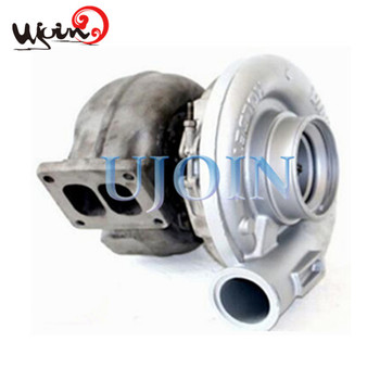 Discountable cho scania holsets turbo tăng áp Hx55 3597728 1443190