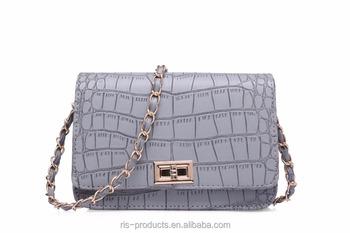 2017 Trendy Branded Bags Womens Handbags And Purses Pu Crossbody Bag ... 365bfb391