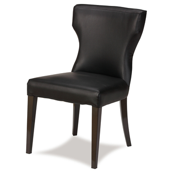Top Furniture Luxury Furniture Used Restaurant Chairs For Sale Used
