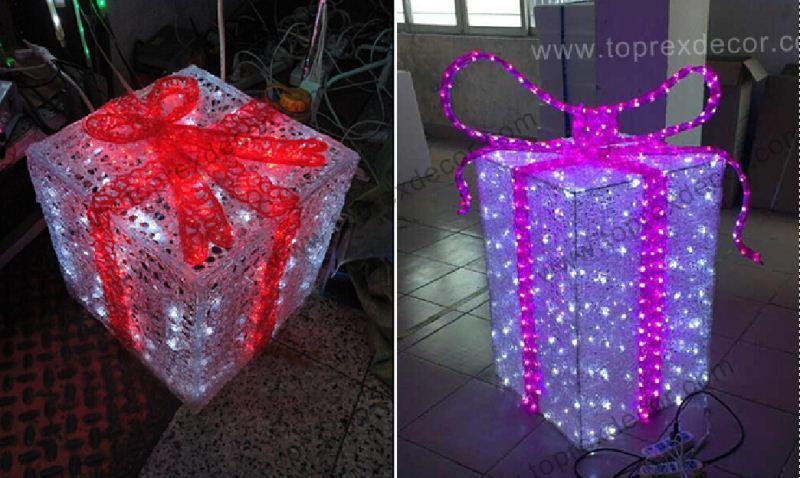 Unique Indian Wedding Return Gift Ideas