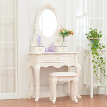 Bon Dresser Chair Mirror Wholesale, Chair Suppliers   Alibaba