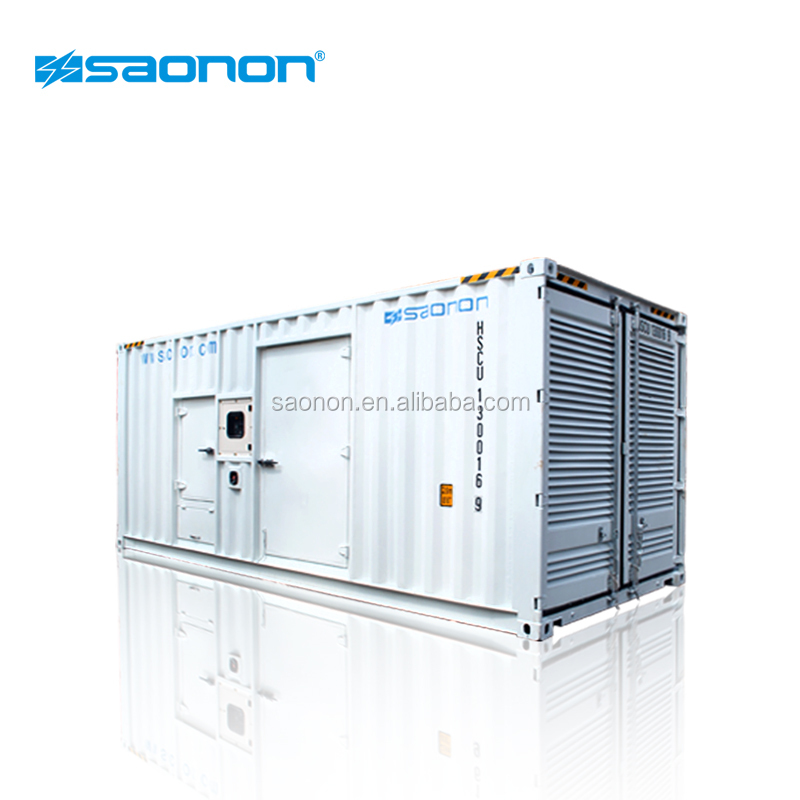 650 kva diesel generator competitive Price with best engine free energy magnet generator Open type diesel genset