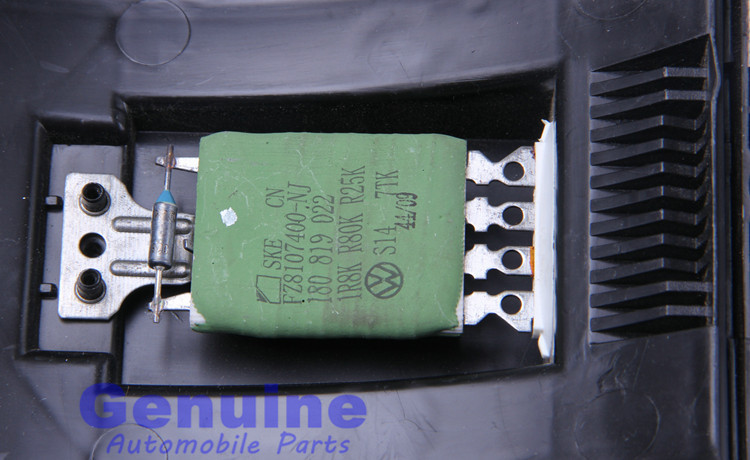 2010 Volkswagen Jetta Car Stereo Wiring Diagram Radiobuzz48com