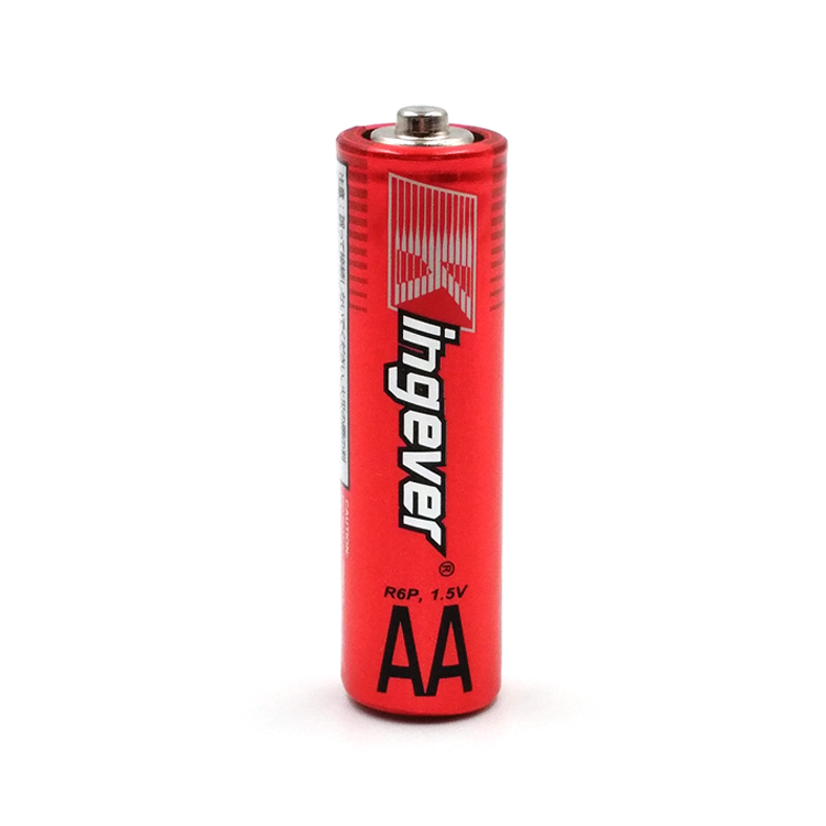 R6 Lithium Battery e852aabe13898