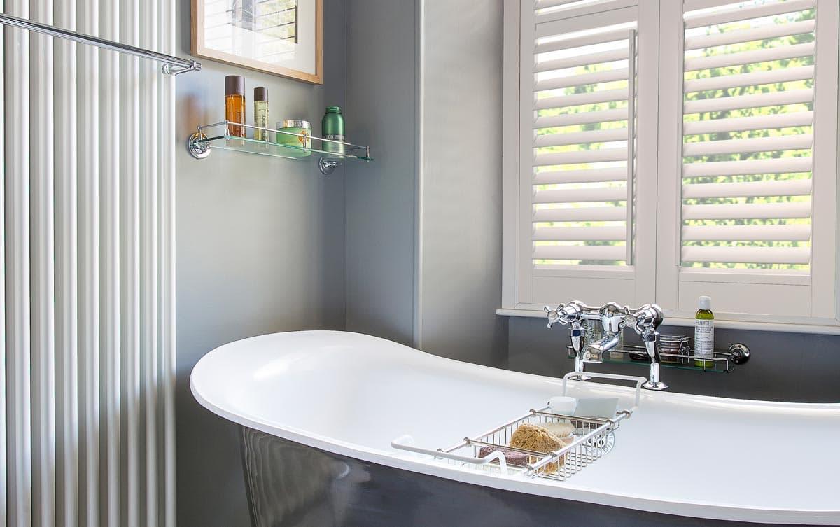 Fenetre Salle De Bain salle de bains en aluminium de fenêtre de persienne - buy