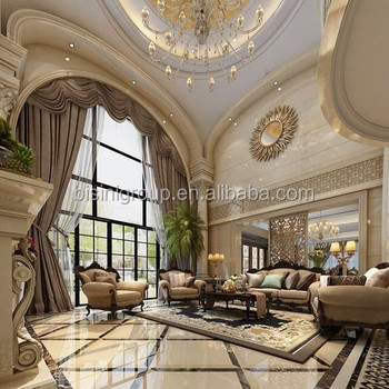 royal vintage european castle style living area interior design bf11 rh alibaba com