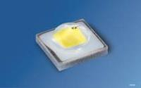 Osram OSLON SSL 150 White LCW CRDP.CC LED with 96 CRI at 2700K 3000K 3500K 4000K 4500K