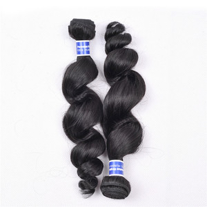 Chicago Wholesale Brazilian Hair Vendors,Cheap Loose Wave Hair,No Tangle Brazilian Hair Virgin Human