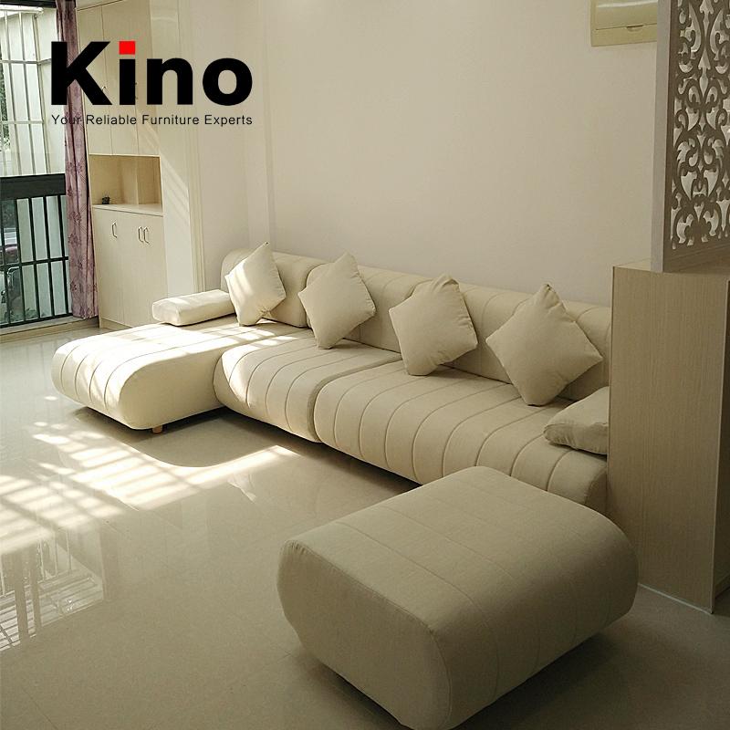 Foam Sofa Set Wholesale, Sofa Set Suppliers   Alibaba