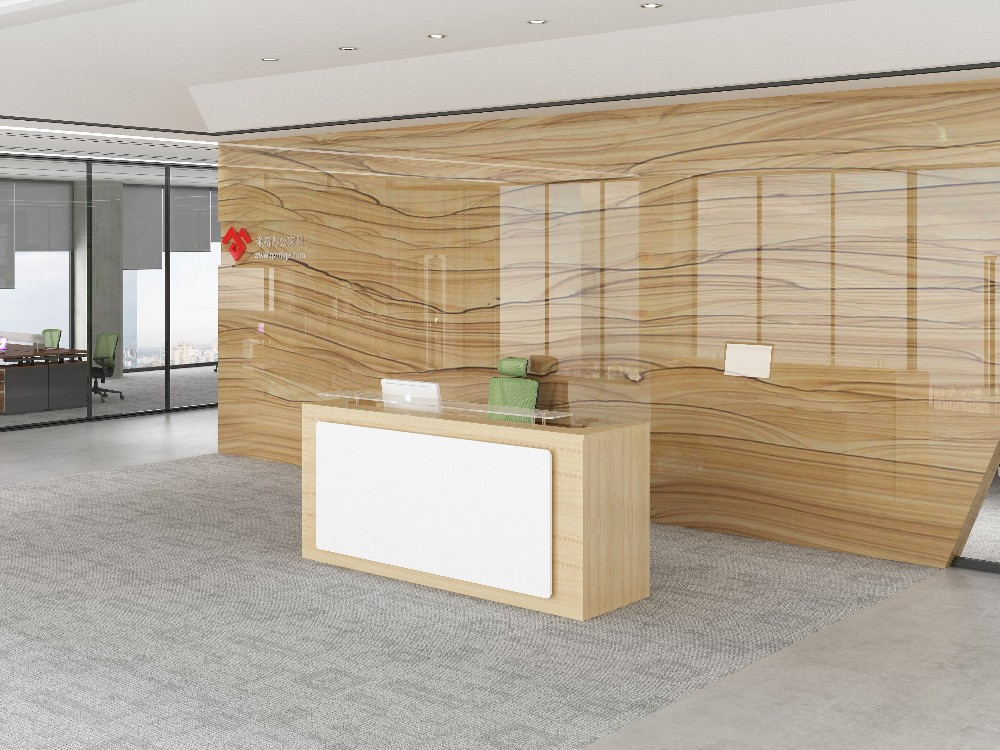 office counters designs. 2017 furniture modern style office counter design counters designs a