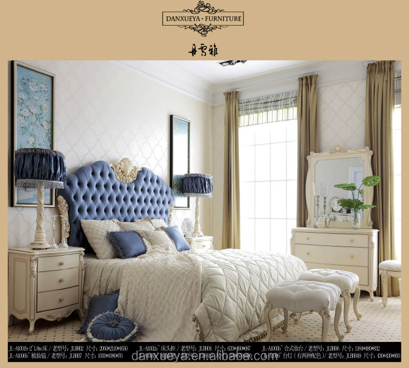 Exotic Bed Furniture, Exotic Bed Furniture Suppliers And Manufacturers At  Alibaba.com Part 77