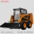Bobcat 60HP diesel engnie mini front end loader