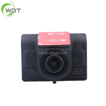 <span class=keywords><strong>Auto</strong></span> Dash Camera GPS rijden recorder Full HD 1080 P voorruit WIFI driver data recorder <span class=keywords><strong>kit</strong></span>