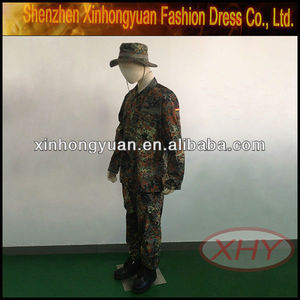 ww2 german reproduction uniforms