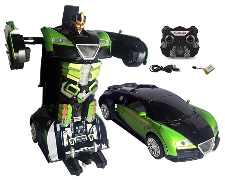 fabrik preis verformen roboter guangzhou fernbedienung auto spielzeug 4x4 2 4g rc stunt auto. Black Bedroom Furniture Sets. Home Design Ideas