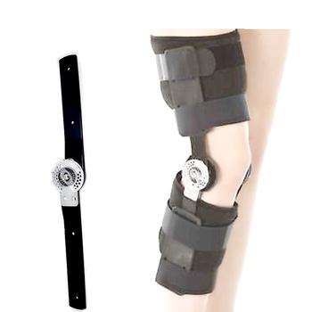 Wholesale Custom Donjoy Deluxe Hinged Knee Brace Hinge