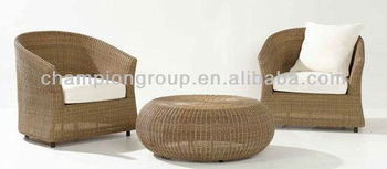 Indoor Outdoor Chairs And Tables,Outdoor Coffee Table,Outdoor ...