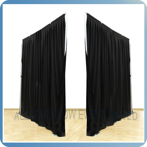 Superb Portable Curtain Room Dividers Wholesale, Room Divider Suppliers   Alibaba