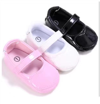 f7ff1445ac2f New Model Girls Party Shoes Summer Baby Shoes Princess Children Wedding  Party Kids Shoes