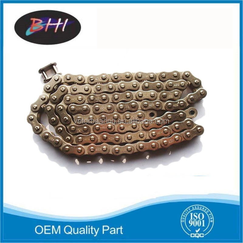 good bajaj pulsar 180 motorcycle chain kit