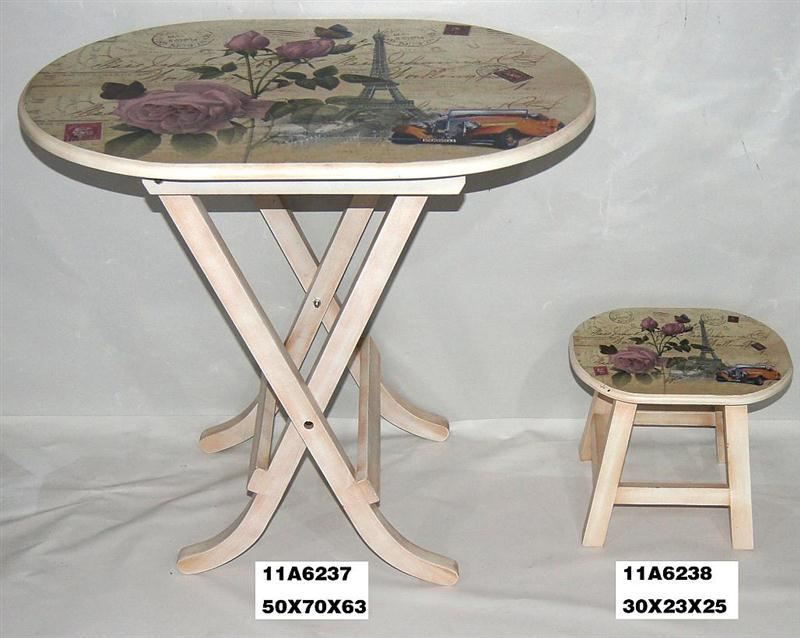Clock Coffee Table Clock Coffee Table Suppliers And Manufacturers At Alibaba Com