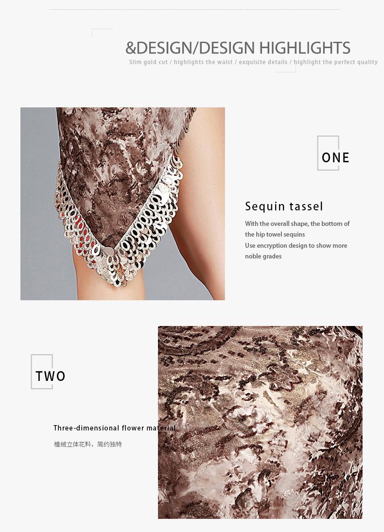 ベリーダンス衣装ベリーダンススパンコールヒップスカーフ女性のためのベリーダンス花部族三角形スカート