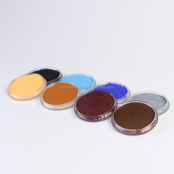 2019 Hot Sale Military Camouflage Face Paint Body Paint Colors Buy Camouflage Face Paint Face Paint Military Body Paint Product On Alibaba Com