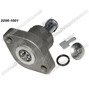 GY6 125 Tensioner Timing Chain ,GY6 125Timing Chain adjuster