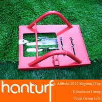 Artificial Grass Tools:line cutter