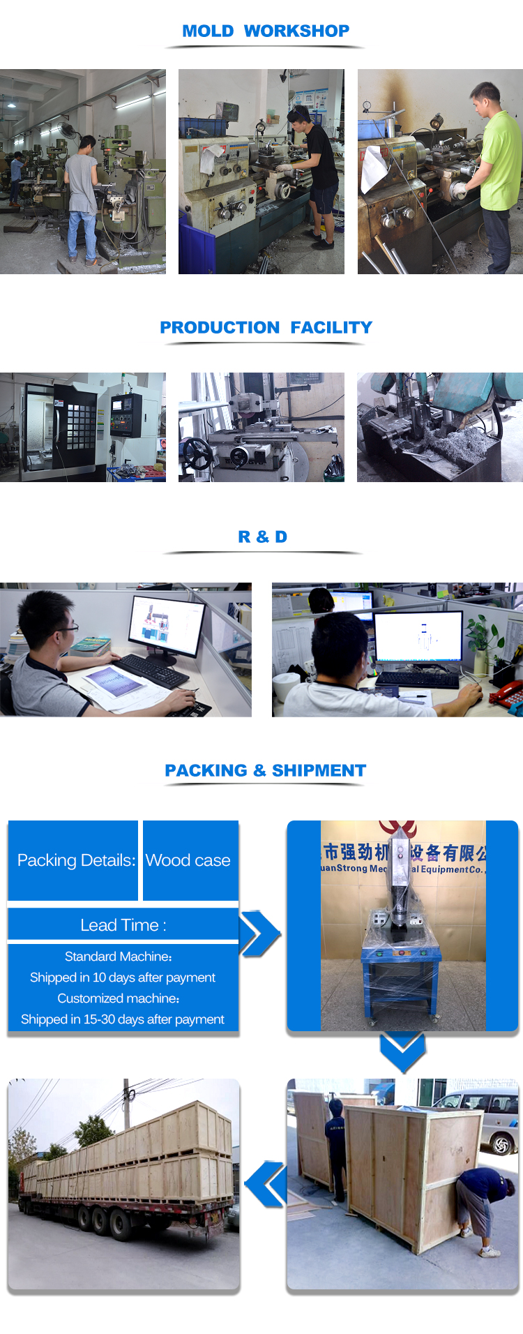 Área de trabalho Industrial hemming ponto cego da máquina de costura