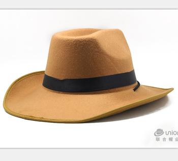 8588601e749 high quality custom cheap china mexican paper wholesale bulk straw cowboy  hat