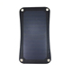 China manufacturer wholesale foldable waterproof 12v battery mobile solar charger