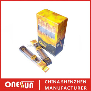 OneSun harmless e cigars for sale