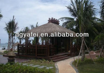 Artificial Thatch House Thatch Umbrella Roof Buy Synthetic Thatch Roof Keba Thatch Roof Shade Design Thatch Grass Roof House Product On Alibaba Com