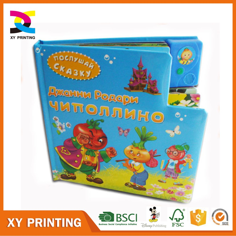 printing children board book printing children board book suppliers and manufacturers at alibabacom - Printing With Children