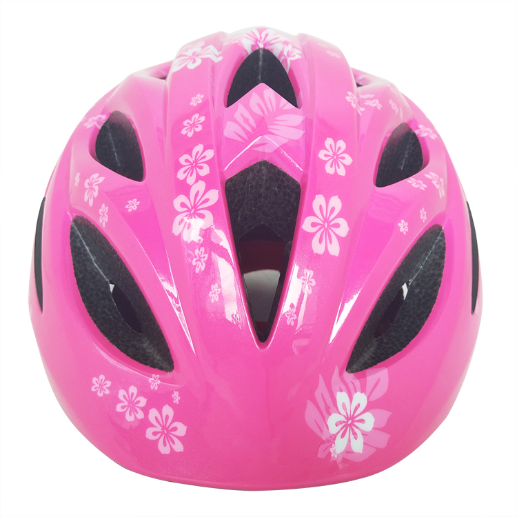 High Quality Kids Scooter Helmet 7