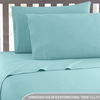 hotel textile supplier, professional home bed linen, bed sheet set