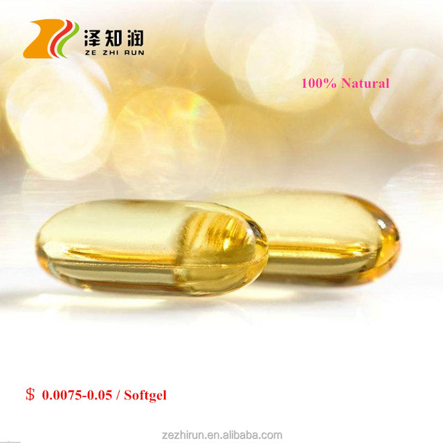 Buy Cheap China best weight loss vitamin supplement Products, Find
