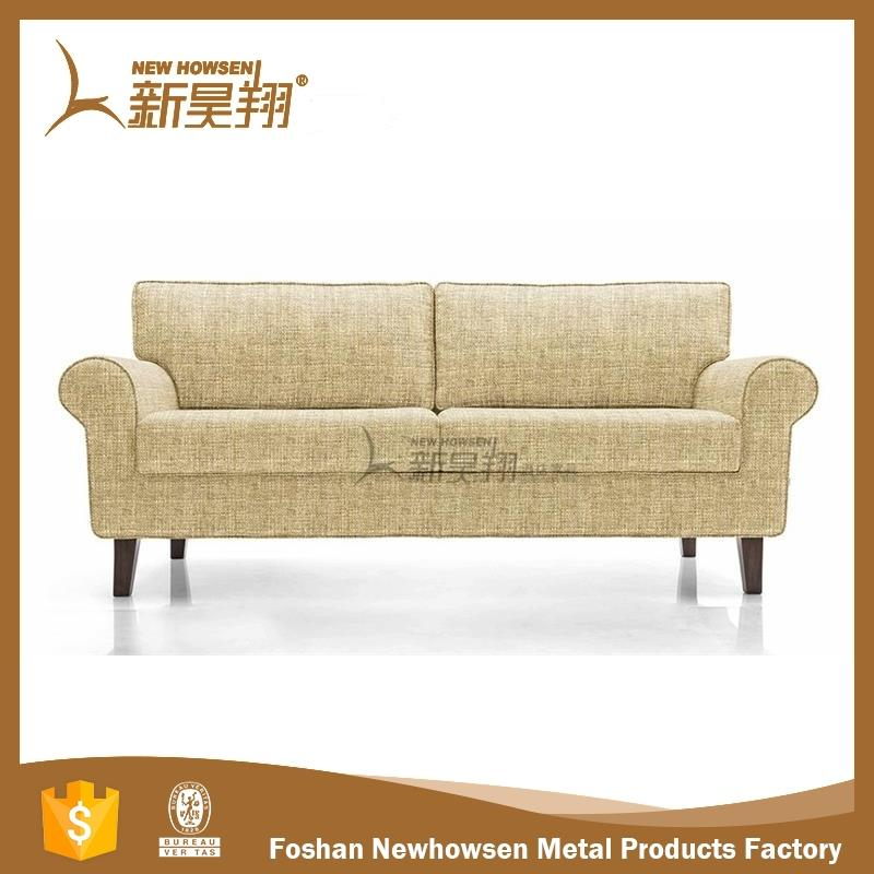 Great Hypoallergenic Sofa, Hypoallergenic Sofa Suppliers And Manufacturers At  Alibaba.com