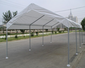 Tarpaulin roof temporary covering of roof with monarflex for Roof covering materials