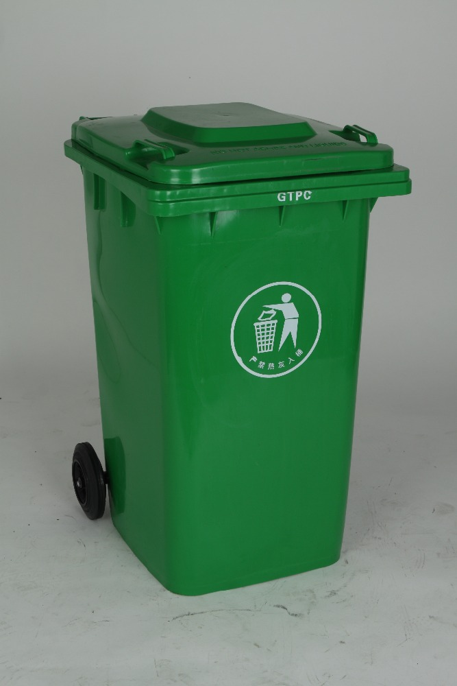 Large Plastic Waste Bins With Wheels, Large Plastic Waste Bins With Wheels  Suppliers And Manufacturers At Alibaba.com