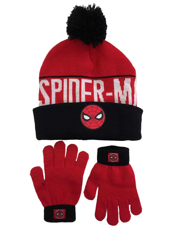 be2391261 Cheap Black Spiderman Hat, find Black Spiderman Hat deals on line at ...