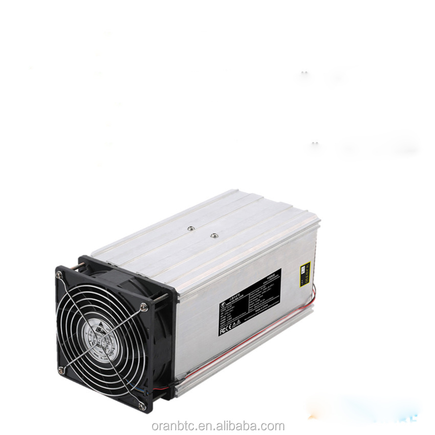 Litecoin Miner Machine Graphic Card Minning Equipment A4 LTC Master