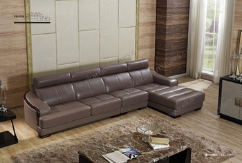 Living Room Luxury Model Replica Lazy Boy Wooden Germany Seating Sofa Design  Room Furniture