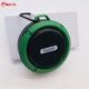 * Foste Fashion Arrival Mini Waterproof Bluetooth Speaker Swimming Pool Portable Water Floating Wireless Speakers In China