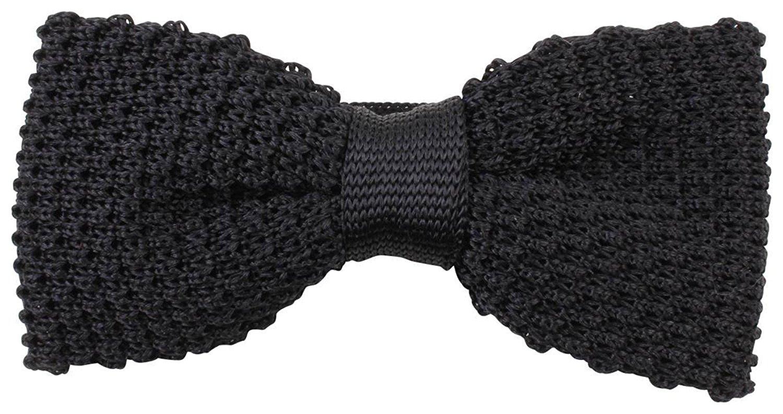 b3d59c657d4d Cheap Plain Black Bow Tie, find Plain Black Bow Tie deals on line at ...