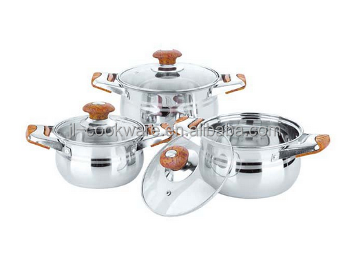 2015 wholesale stainless industrial electric stove