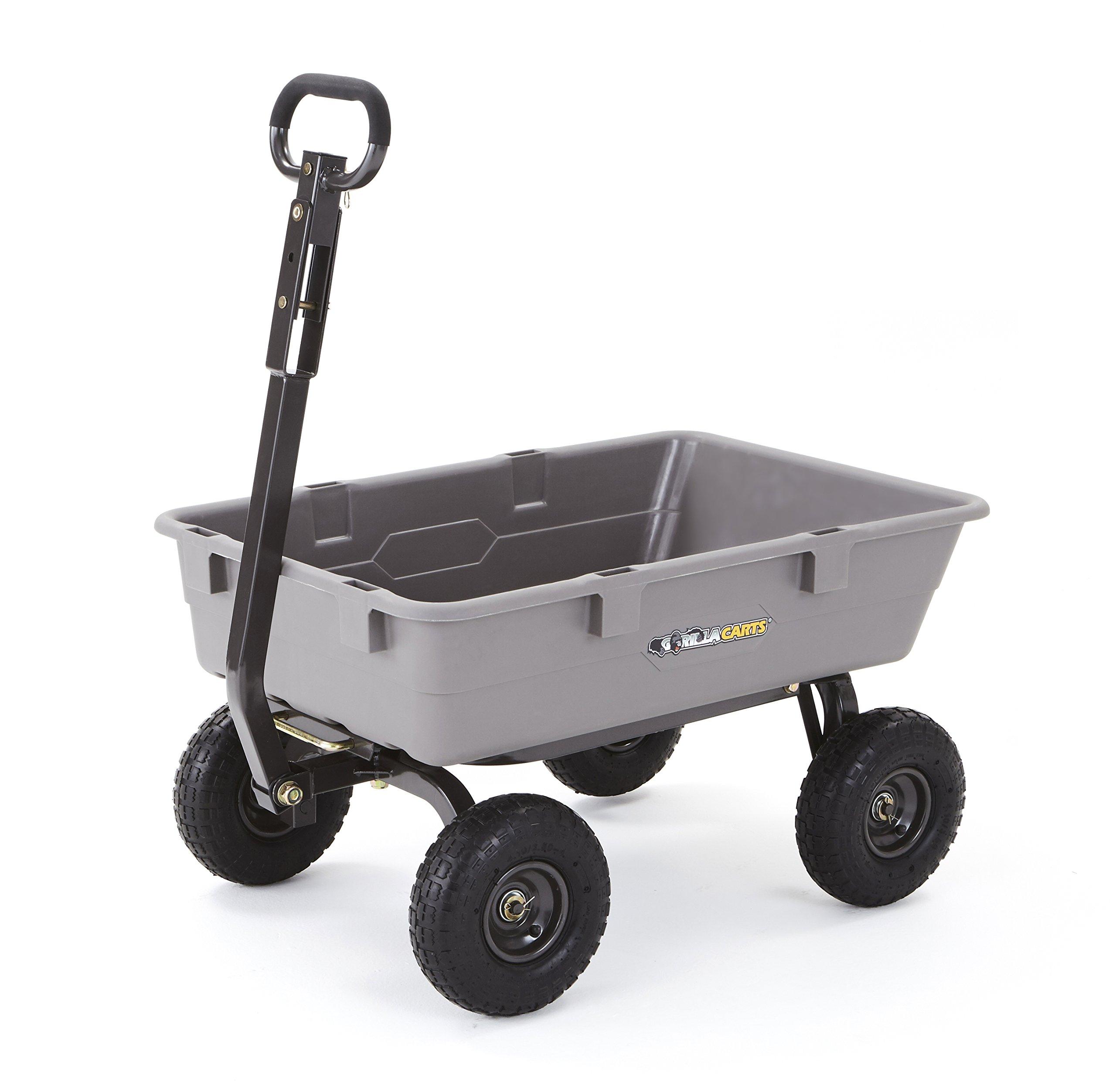 8afddb565d48 Cheap Atv Poly Dump Cart, find Atv Poly Dump Cart deals on line at ...
