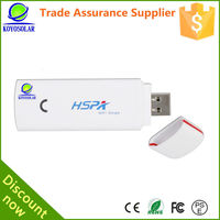 Stock USB Modem plus WiFi Router USB Interface Type and Wireless Type 3g modem router