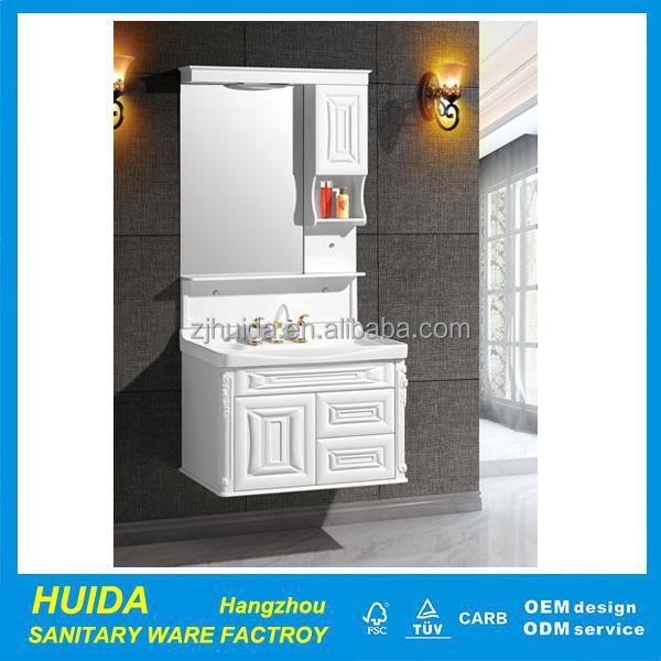 ikea badkamer kwaliteit: ikea badkamer plaatsen u2013 copyjack, Badkamer